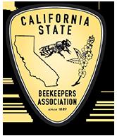 California State Beekepers Association